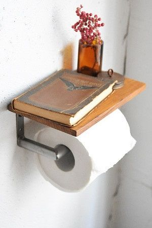 tiny-shelf-bathroom