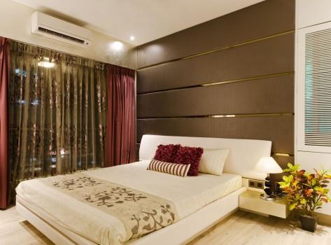 interior-residential-andheri-13