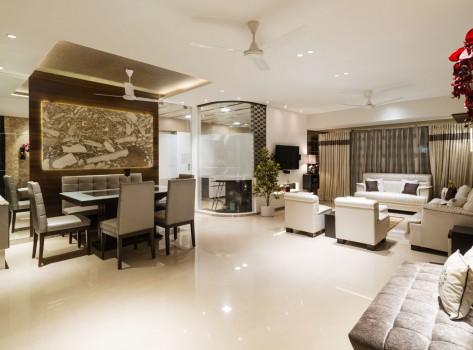 interior-residential-bandra-07