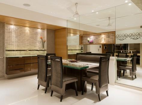 interior-residential-dadar-07