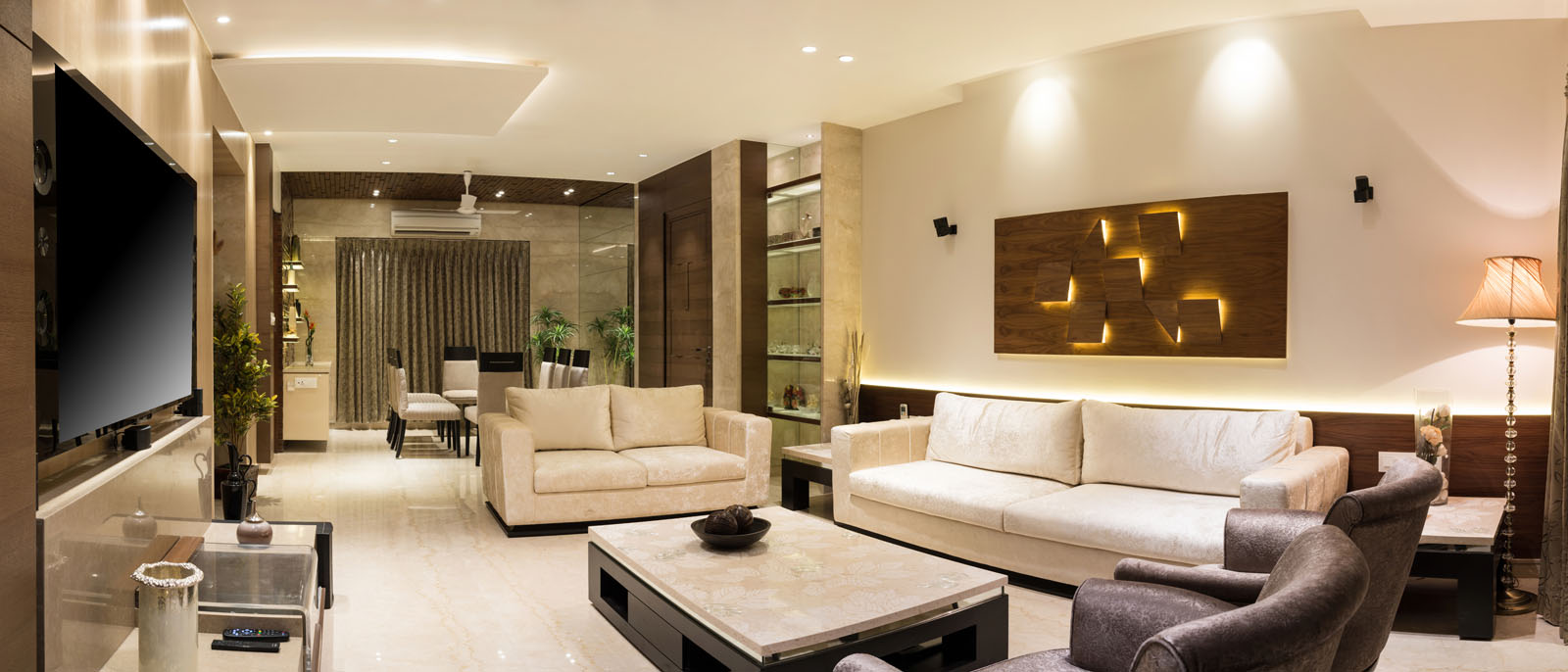 interior-residential-ghatkopar-15