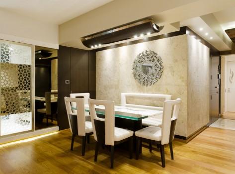 interior-residential-goregaon-58