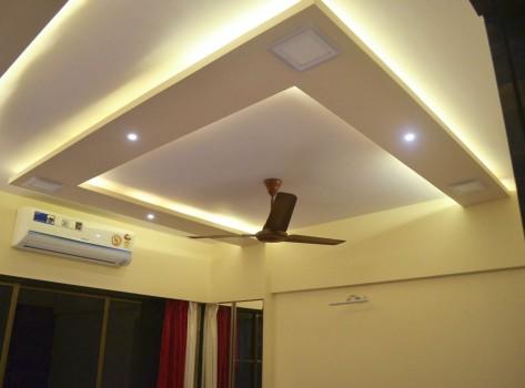 residential-interior-borivali-kambli-17