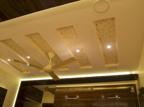 residential-interior-kandivali-mendon-25