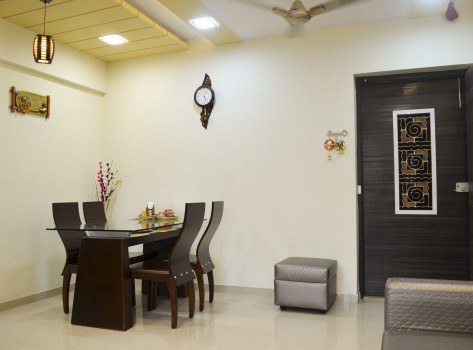 residential-interior-thane-inamdar-06