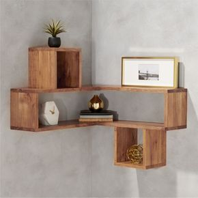 corner-shelf-design