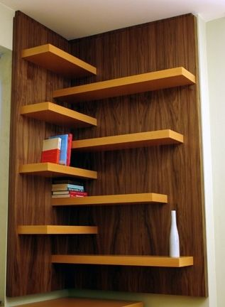 step-design-shelf