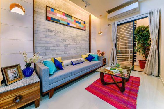 interior, furnishing, mumbai
