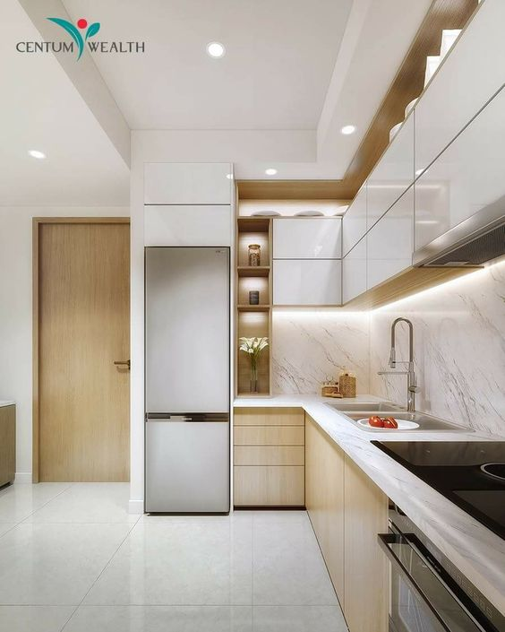 kitchen-interior-design (2)