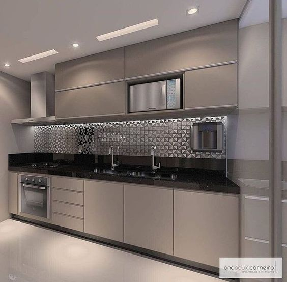 kitchen-interior-design (3)