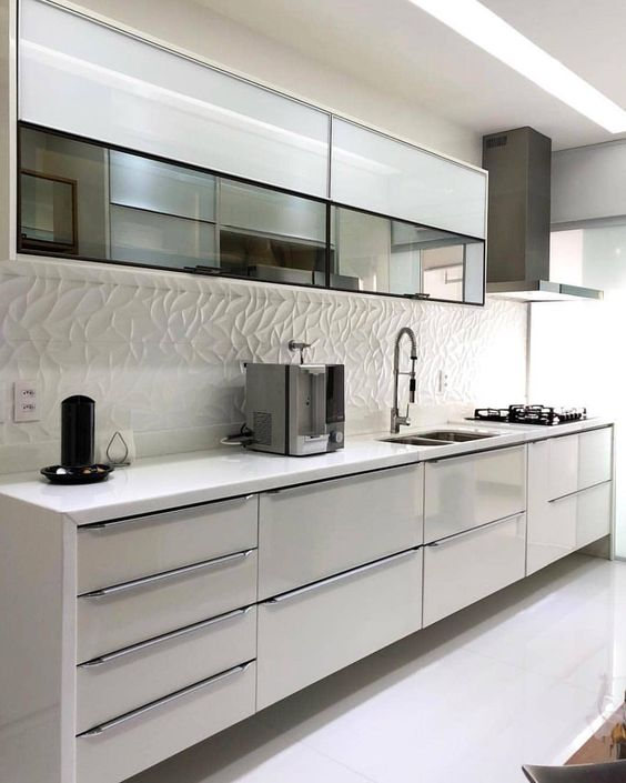 kitchen-interior-design (4)