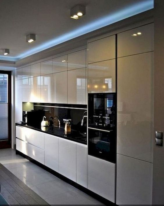 kitchen-interior-design (6)