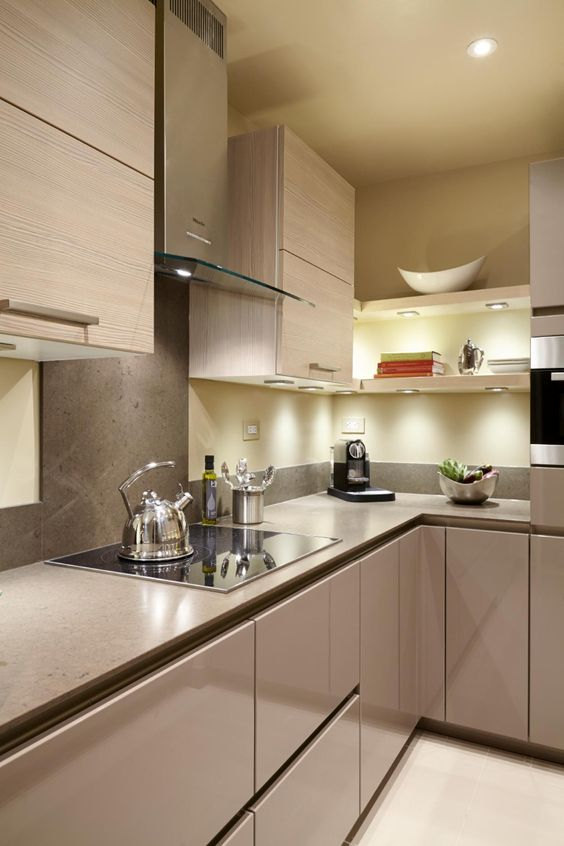 kitchen-interior-design (7)